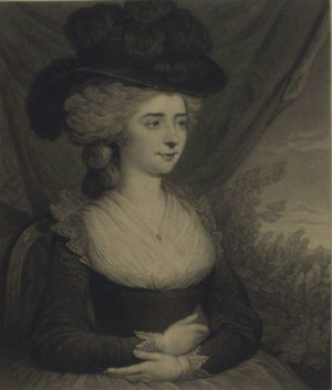 ... of Search For Frances Darblay Fanny Burney Edward Francisco pictures