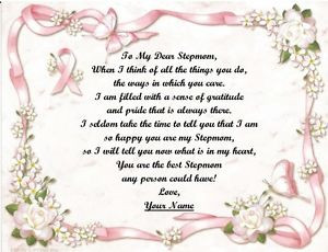 Facebook Birthday Wishes | Wishes Quotes