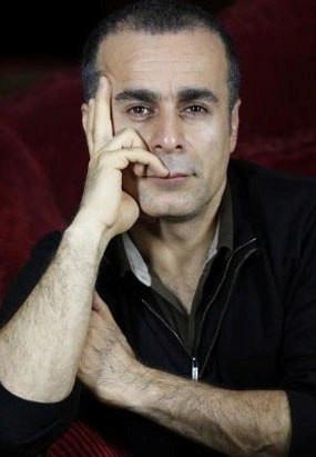 Bahman Ghobadi Pictures