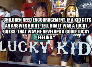 deep-thoughts-jack-handey-quote-lucky-kids-2.png