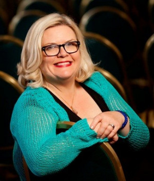 Paula Pell Pictures