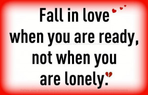 Love-I-Love-You-Relationship-Best-Cute-Sayings-Romantic-Quotes-2247