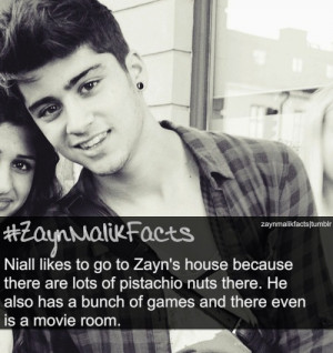 ... for this image include: zayn, cute, 1d, niall horan and zayn malik