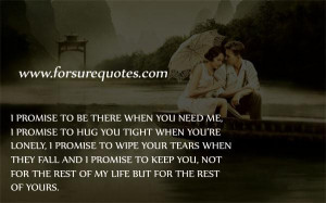 For the rest of my life image quotes and sayings