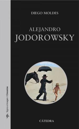 Frases Alejandro Jodorowsky Pensamientos Celebres Picture