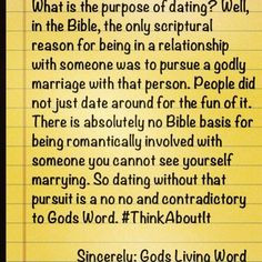 biblical dating principles for drawing boundaries Principles of dating as a christian biblical dating: how it's tired of being single  biblical dating: principles for drawing boundaries tired of being single .
