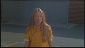 related quotes for carrie 1976 here are list of carrie 1976 please use ...