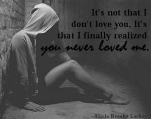 heart broken, love, quotes