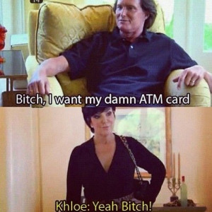 27 Bruce Jenner Quotes That Make