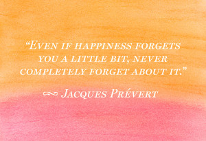 jacques prevert quotes