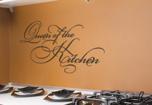 wall_stickers_quote_queen_of_the_kitchen_decor_h.jpg