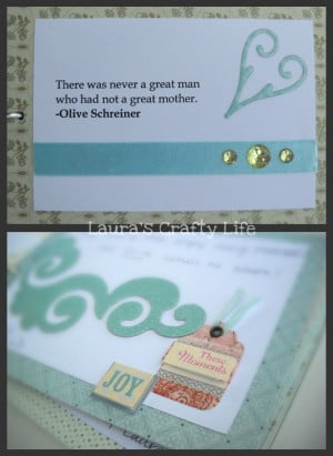 Baby Shower Quotes For Boys Baby shower: advice book
