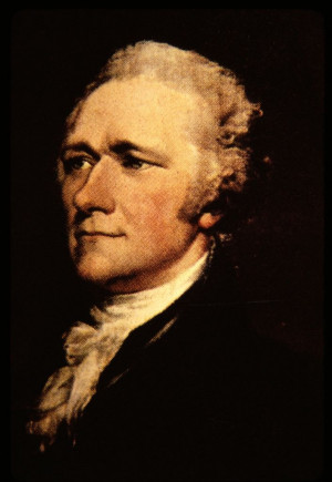warning from history: Quotes on Democracy vs. Republic