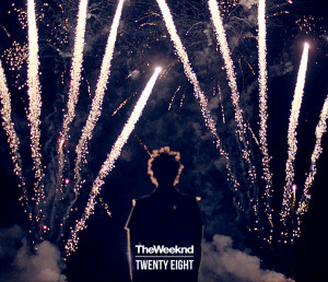 the title twenty eight 28 is approximately the amount of grams that ...