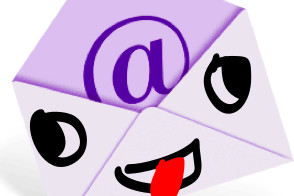 The Five Most Annoying Types of Email Signatures