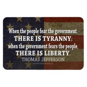thomas_jefferson_quote_on_tyranny_and_liberty_premium_magnet ...