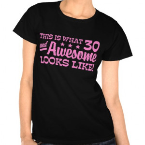 40 Birthday Quotes For Women