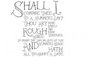 love-poem-poetry-shakespeare-sonnet-summer-Favim.com-43717