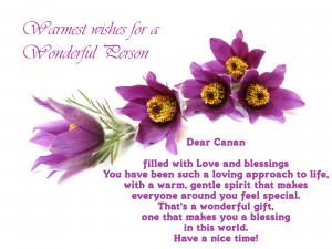 Happy Birthday Dear Friend Quotes Happy birthday beautiful