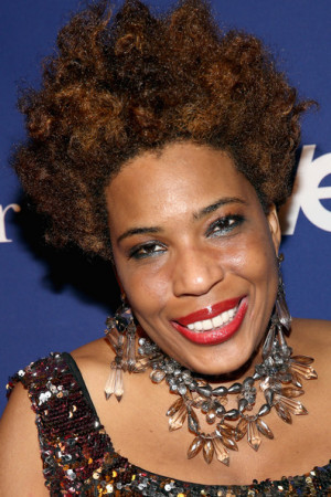 Ricerche correlate a Training day quotes macy gray