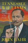2007 - Tennessee Williams V 2 ( Hardcover ) → Audio CD