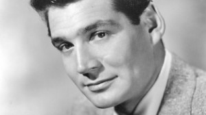 Gene Barry dies at 90; star of 'Bat Masterson' and co-star of 'La Cage ...