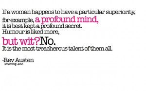 Miss+Independent+Quotes.017.jpg