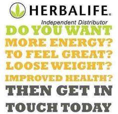 you get our amazing results # herbalife # herbalife24 # herbalifers ...
