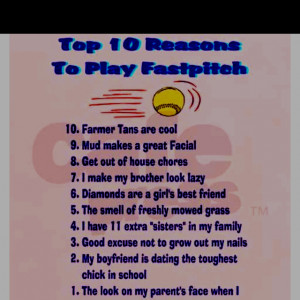Images Softball Sayings And Quotes Wallpaper Tumblr Picture