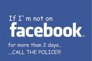 If you are facebook maniac…