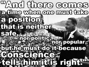 MLK-quote2