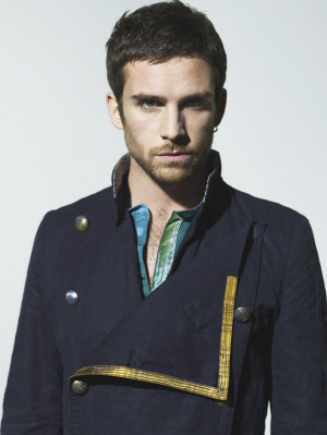 ... Proposal move on bass player Guy Berryman. I quote from The Sun