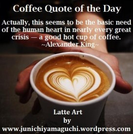 Good morning coffee quotes | Funny Pictures tumblr quotes Captions