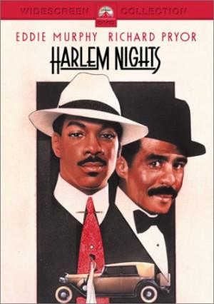 harlem-nights-