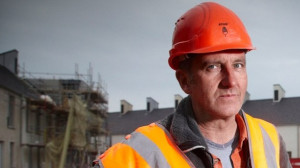 Kevin Mccloud Sets Out What...
