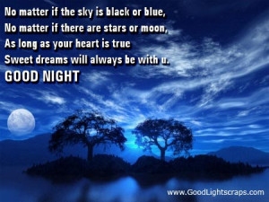 no-matter-if-the-sky-is-black-or-blueno-matter-if-there-are-stars-or ...
