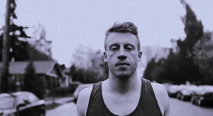 "Response to Production Notes: Macklemore & Ryan Lewis' ""Otherside ..."