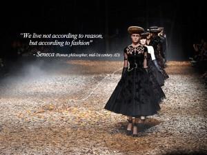 Philosopher, seneca, quotes, sayings, live, fashion