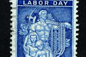 Top 50 Best Labor Day Quotes