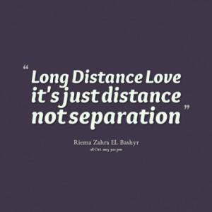 ... divorce separation quotes friendship separation quotes relationship
