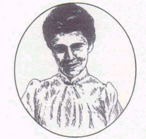 ... amy carmichael, as well as she came to. Parents when i read amy