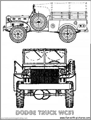 Dodge Truck Quotes