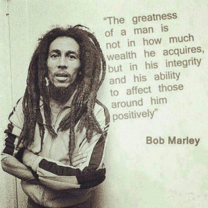 Marley-check authenticity
