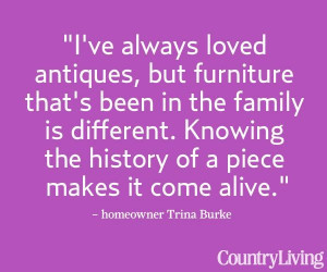 Trina quotes, awesome, best, sayings, love