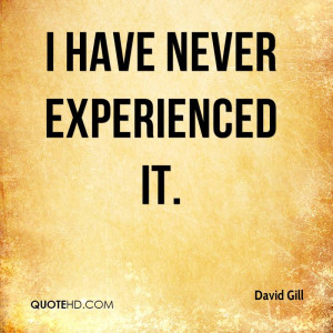Experience Quotes Pictures, Graphics, Images - Page 121