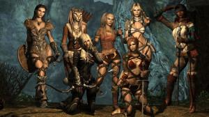 elder-scrolls-skyrim-women-mod-hdx_1417637.jpg