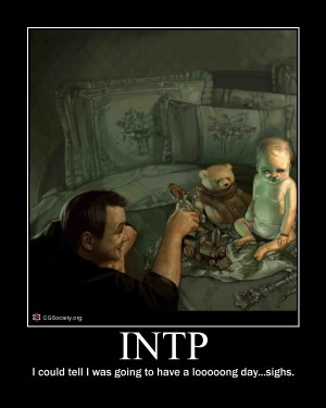 infp internet dating The infp personality type, or the mediator, is introverted, intuitive, feeling and perceiving, and it is a rare personality type that few individuals possess if you or someone you know is dating an infp, then here are some things that you can expect:.