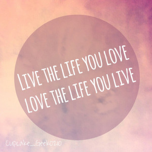 ... cute girly wallpapers with quotes cute wallpaper quote girly quotes
