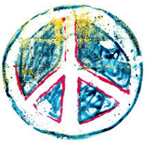 cool peace sign photo Peace-3.jpg