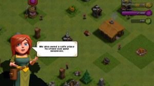 How 'Clash Of Clans' Makes An Incredible Amount Of Money In The ...
